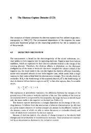 4. The Electron Captu+ - Eawag-Empa Library