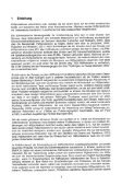 Wirksamkeit von Hüftprotektoren - Eawag-Empa Library - Page 5