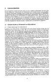 Wirksamkeit von Hüftprotektoren - Eawag-Empa Library - Page 7