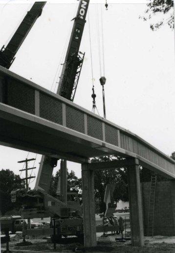 Construction Photographs