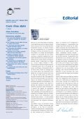 EAWAG news 54f - ETH E-Collection - Page 2