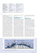 EAWAG news 54f - ETH E-Collection - Page 4