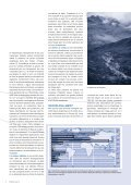 EAWAG news 54f - ETH E-Collection - Page 5