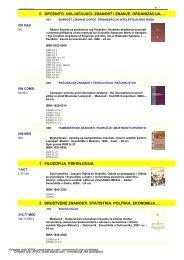 N Web stranice 23503 Elektroforetske i.