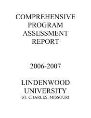 11 2011 Journal of International and Global Studies pdf