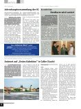 22. APRIL - Page 4