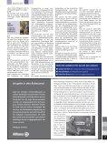 22. APRIL - Page 7