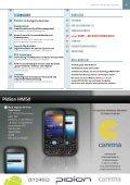 Einzigartig – Handheld mit Display im Querformat - Seite 5