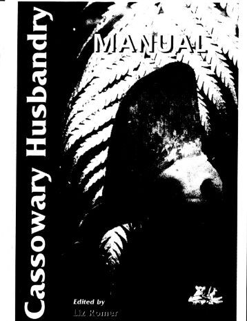 PDF - Library - San Diego Zoo