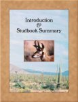 Pronghorn antelope management - Library - Page 4
