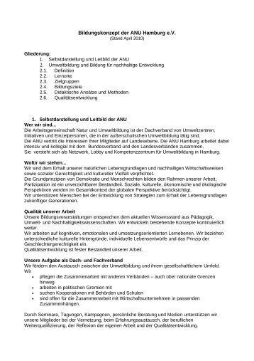 ebook acute leukemias pharmacokinetics and