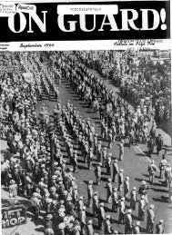 Vol. 2, no. 21(September 1944) - Oregon State Library: State ...
