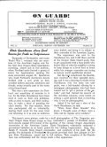 Vol. 2, no. 21(September 1944) - Oregon State Library: State ... - Page 3