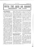 Vol. 2, no. 21(September 1944) - Oregon State Library: State ... - Page 4