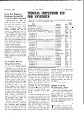 Vol. 2, no. 21(September 1944) - Oregon State Library: State ... - Page 5