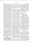 Vol. 2, no. 21(September 1944) - Oregon State Library: State ... - Page 6