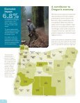 Poised to Rebound - Oregon Forest Resources Institute - Page 4