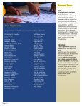 December 2012 - Oregon State Library: State Employee Information ... - Page 3