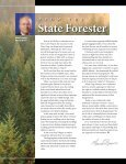New Conservation Strategy Feral Pigs Wreak ... - State of Oregon - Page 2