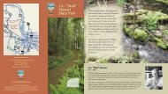 """LL """"Stub"""" Stewart State Park - Oregon State Library: State Employee ..."""