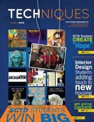 Techniques - Sullivan University | Library
