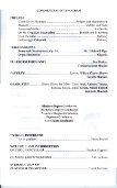 Sullivm University - Sullivan University | Library - Page 5