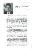 Sullivm University - Sullivan University | Library - Page 7