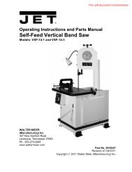 Hoists 5051021 Wilton Belt Tension Lever Tools & Home Improvement