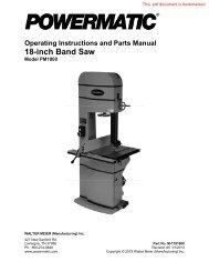 1791801 Manual
