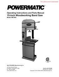 1791500 Manual