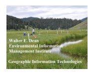 Summer 2012 INFO 533 Course Syllabus