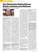 Der Chinesische Nationalcircus - Page 4