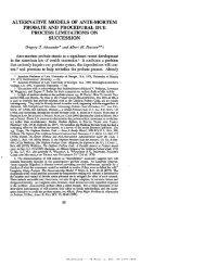 HeinOnline -- 78 Mich. L. Rev. 89 1979-1980 - Cornell Law Library