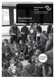 PDF-Download (1,0MB) - Annie Heuser Schule