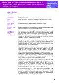 SLR - Ofcom Licensing - Page 4