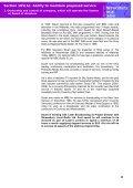 SLR - Ofcom Licensing - Page 7