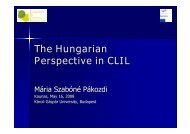 Full text - LICI Project