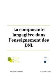LICI_Handbook_FR.pdf - LICI Project