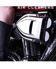 AIR CLEANERS - Lidor.pl