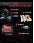 ACCESSORIES FOR HARLEY-DAVIDSON® - Net - Page 2