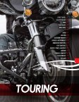 ACCESSORIES FOR HARLEY-DAVIDSON® - Net - Page 5