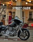 ACCESSORIES FOR HARLEY-DAVIDSON® - Net - Page 7