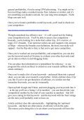 Seven Days to a Profitable Blog - Lifecycle Performance Pros - Page 6