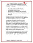 Download the Performance Management Fundamentals Guide - Page 5
