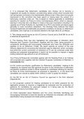 Bill for an Act of Common Council PDF 231 KB - City of London ... - Page 2