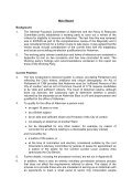 Bill for an Act of Common Council PDF 231 KB - City of London ... - Page 3