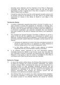 Bill for an Act of Common Council PDF 231 KB - City of London ... - Page 4