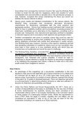 Bill for an Act of Common Council PDF 231 KB - City of London ... - Page 5