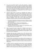 Bill for an Act of Common Council PDF 231 KB - City of London ... - Page 6
