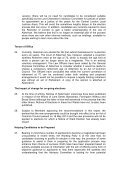 Bill for an Act of Common Council PDF 231 KB - City of London ... - Page 7